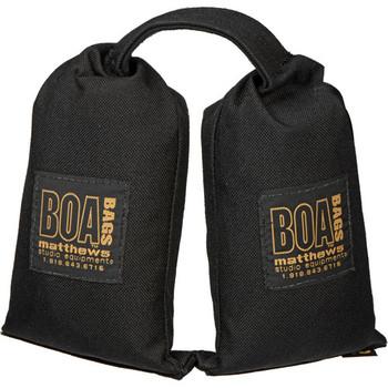 Rent Sandbag 10 lb boa bag