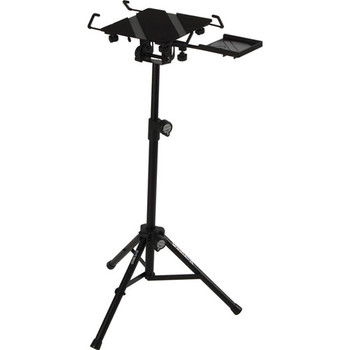 Rent Standing Tripod Base Laptop Holder