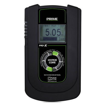 Rent Core Prime 190 V-mount Battery