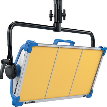 Rent Arri Skypanel S60-RP Daylight LED