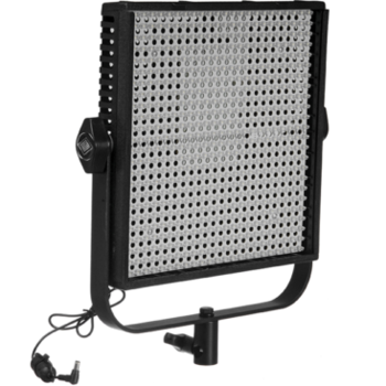 Rent Litepanels 1×1 Bi-color Light