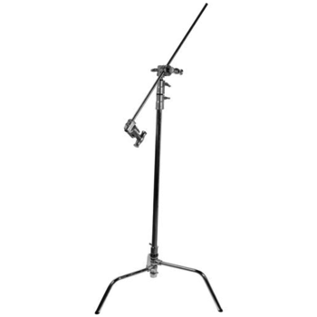 Rent C-stand C-stand
