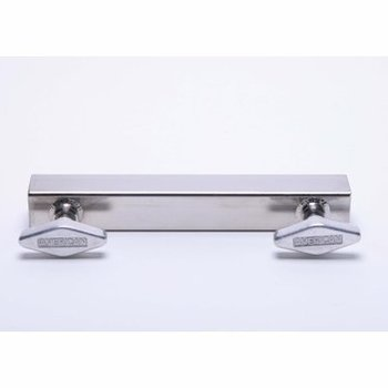 "Rent Frame Straight Coupler - 1"" Square"