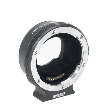 Rent Metabones Canon EF to Sony E Mount Lens Adapter (Mark V) Rental Kit