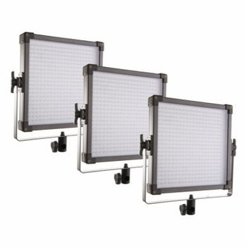 Rent F&V LIGHT PANEL KIT