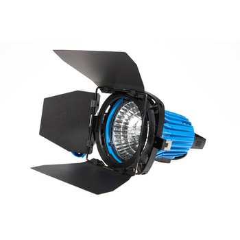 Rent Arri 750w Plus: Open Face Head