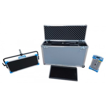Rent ARRI Sky Panel S60: Road Case