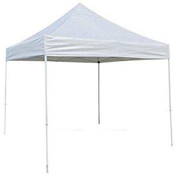Rent 10x10 Pop Up Tents