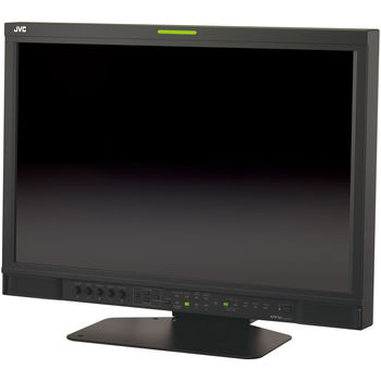 "Rent 24"" JVC Monitor Case"