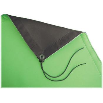 Rent 12x12 Greenscreen, Veltex