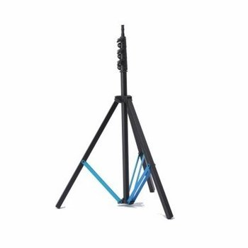 Rent Lightweight Stand