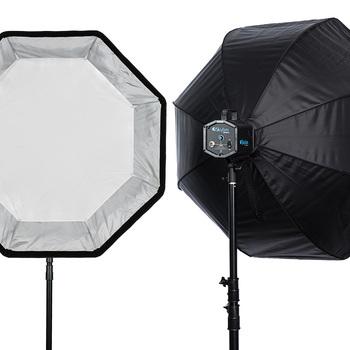 Rent Westcott Skylux LED w/ Octabox