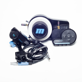 Rent Redrock Micro microRemore Wireless Kit