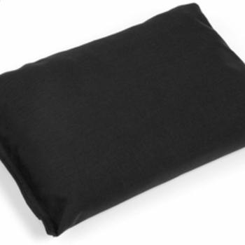 Rent Six Sandbags by Digital Juice / Standard Sandbags 30 lbs
