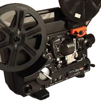 Rent Film projectors Minolta Sound 7000   super 8 mm film