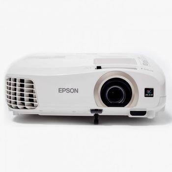 Rent Epson 2040 Projector