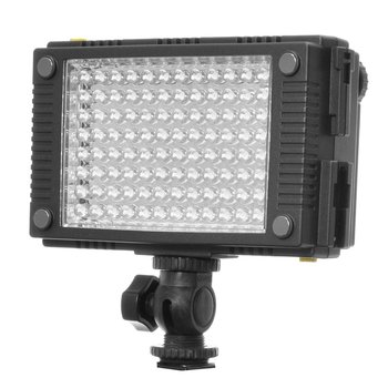 Rent F&V HDV-Z96 Onboard LED light panel