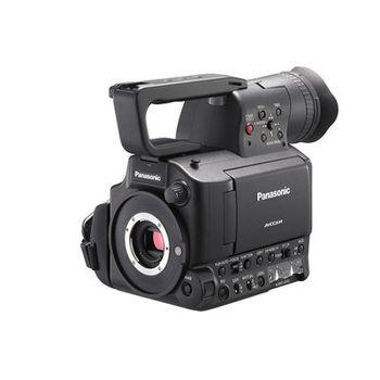 Rent Panasonic AF-100