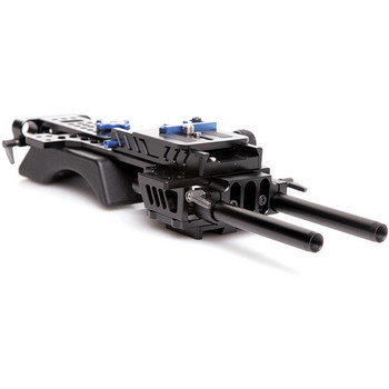 Rent 15mm Quick-Release Baseplate