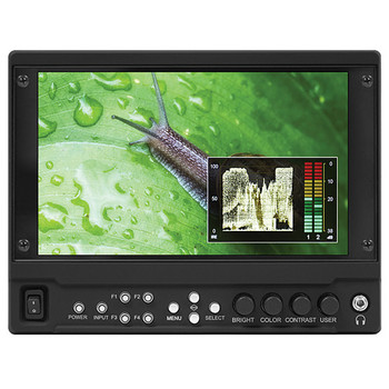 Rent Marshall V-LCD70P