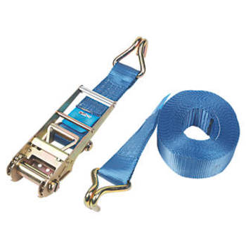 Rent Ratchet Strap- Small