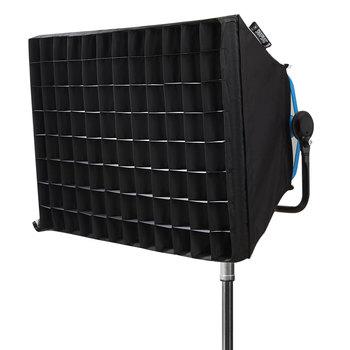 Rent ARRI Sky Panel S60 SNAPBAG : Bag