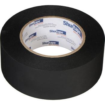 "Rent Black Paper Tape, 2"""