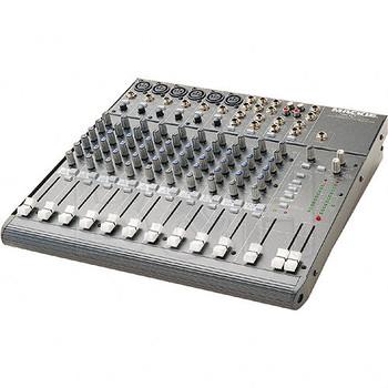 Rent Mackie 1402 VLZ Pro Mixer