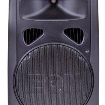Rent JBL EON15-G2 Powered PA Speaker