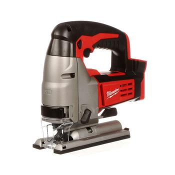 Rent Milwaukee M18 JigSaw