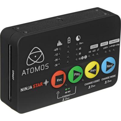 Atomos ato ninja star ninja pocket size recorder 1414597574000 1046388