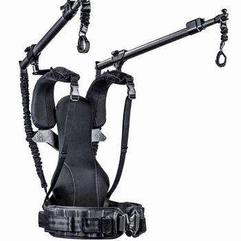 Rent ReadyRig GS w/ Pro Arm Upgrade