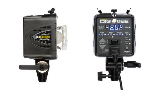 Digibee double