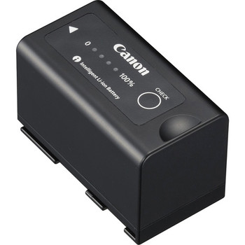 Rent Canon BP-955 Intelligent Lithium-Ion Battery Pack (5200 mAh)