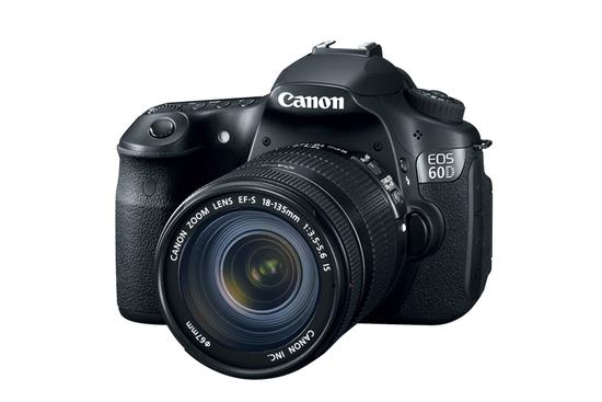 Canon 60d 3q 675x450
