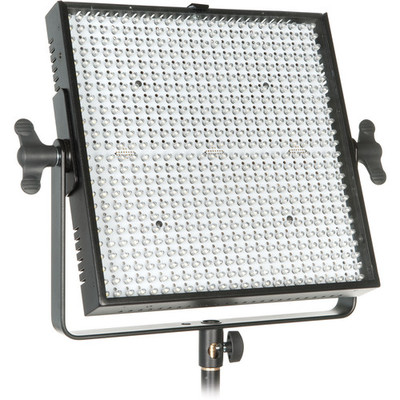 Limelite vb 1001us mosaic daylight led panel 1393649325000 1028559