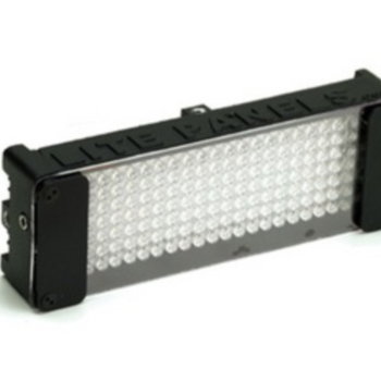 Rent Litepanels High-Efficiency Mini LED Litepanel
