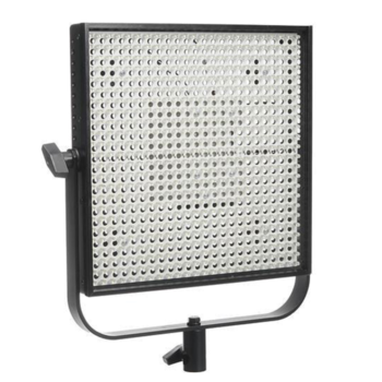 Rent 2x 1x1 LitePanel + 3x v-mount battery