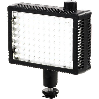 Litepanels 905 2022 micro pro led lite 1360687051000 920055