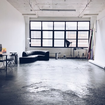 Rent Creative Loft Studio [Photo, Video, Events]