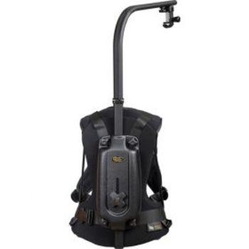 Rent Easyrig Minimax Camera Support