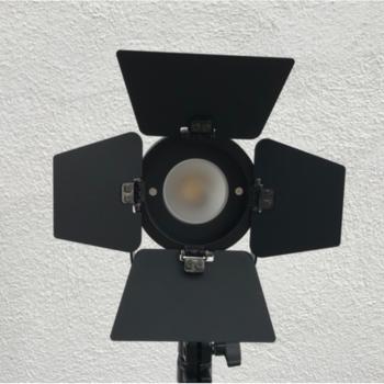 Rent Fiilex 3 Point Light Kit