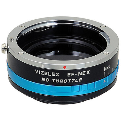 Fotodiox vzlx thrtl eos nex pro vizelx nd throttle adpter 1395937244000 1041731