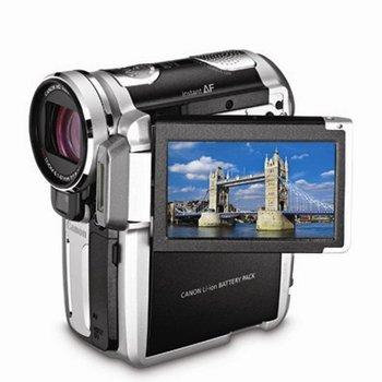 Rent Canon HV10