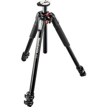Rent Manfrotto 055XDB