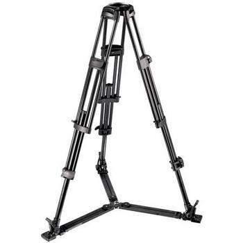 Rent Manfrotto 515 Tripod Legs