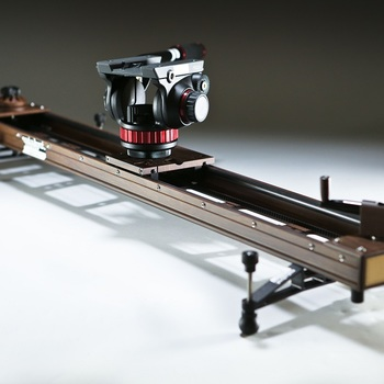 Rent Cineslider 3ft w/elektraDrive Basic Motion Control