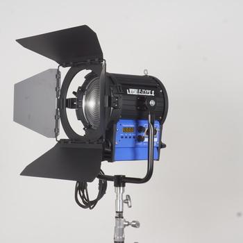 Rent Cinemills LEDZ F-Type 1