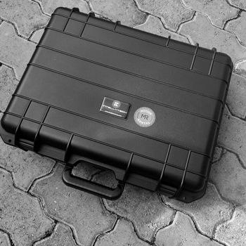 Rent LiteCloth LC-160 - 2'x2' Foldable LED Mat Kit