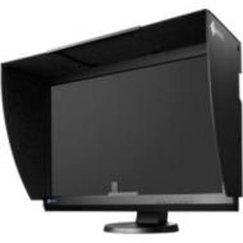 Rent Eizo CG246 ColorEdge Monitor